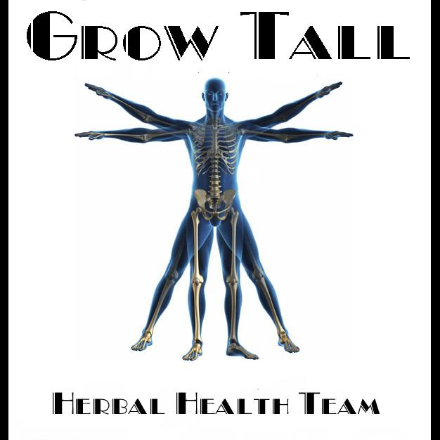Does_grow_tall_work